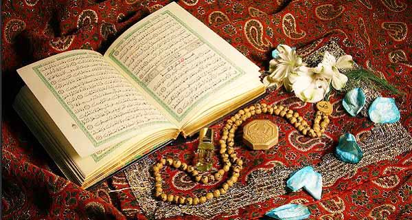 حکم به جا آوردن نماز هنگام راه رفتن