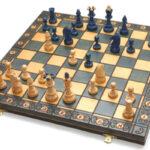 بازی با پاسور و شطرنج از طریق کامپیوتر چه حکمی دارد؟