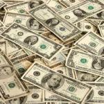 دعایی مخصوص ثروتمند شدن