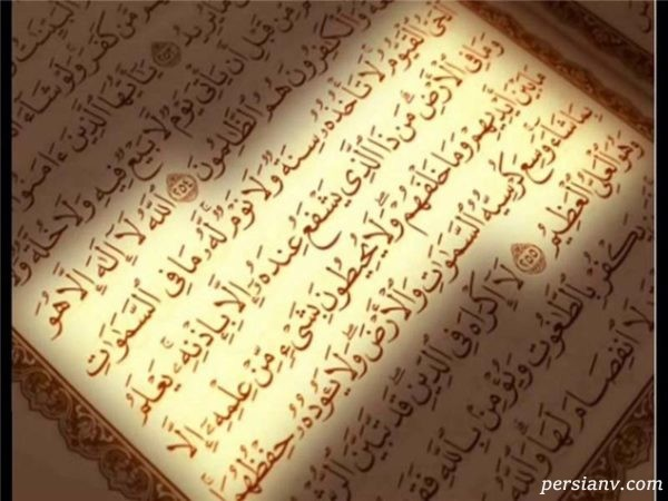 برکات سحرهای ماه رمضان