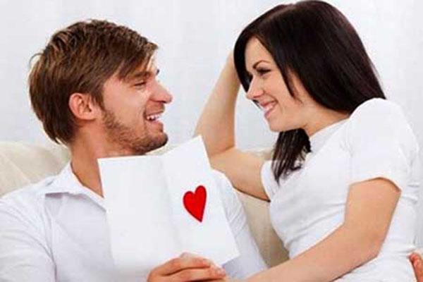 توصیه هایی به امام علی (ع) در مورد رابطه زناشویی