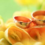 ثواب و پاداش آمیزش جنسی با همسر
