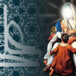 بهترین راه برای اثبات امامت امام علی علیه السلام