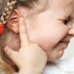 آیا سوراخ کردن گوش فرزندان(دختر و پسر) مستحب است؟