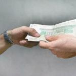 دعاهایی مجرب برای ادای قرض