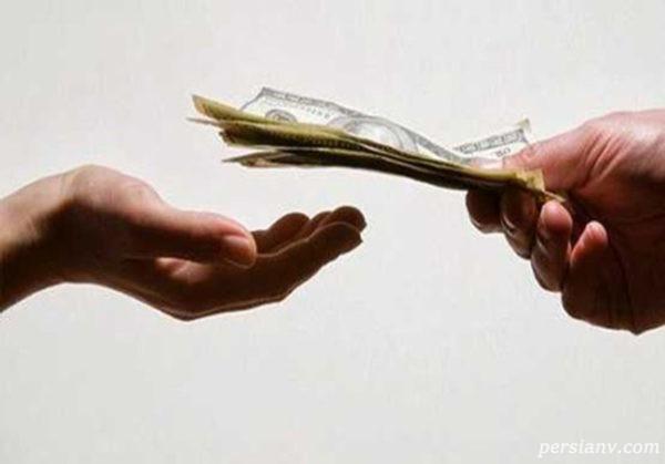 دعایی مجرب برای ادای قرض