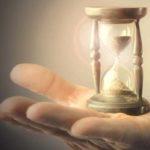 دعا برای افزایش طول عمر