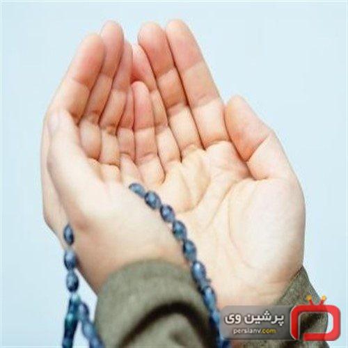 دعا برای بستن زبان بد گویان و حسودان و دشمنان و بی اثر شدن جادوی جادوگران