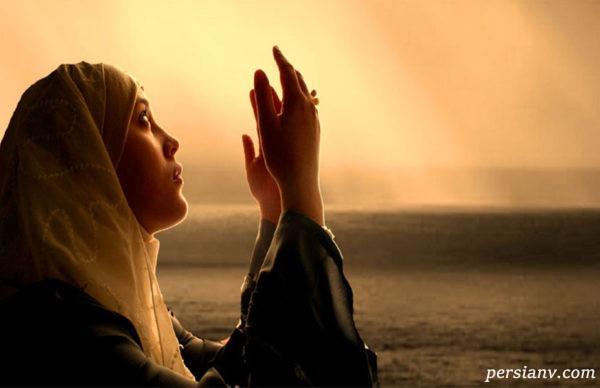 دعا برای ازدواج جوانان