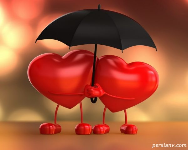 بهترین دعا برای فراموش کردن عشق