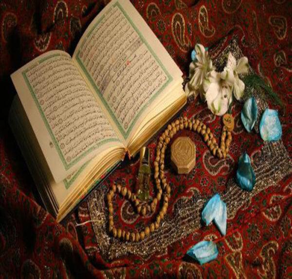 نماز حاجت مخصوص روز پنج شنبه