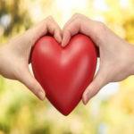 دعا برای جلب محبت دیگران