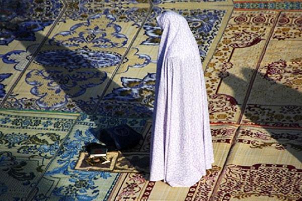احادیث در مورد فواید و برکات نماز خواندن