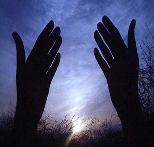 بهترین دعاها هنگام بیرون رفتن از خانه