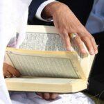 بی اهمیت بودن همسر به نماز ، چگونه همسرم را نماز خوان کنم