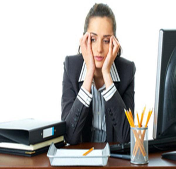 دعا برای پیدا کردن شغل مناسب
