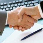 دعایی اعجاب انگیز برای پیدا کردن شغل