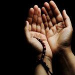 دعایی خوب برای شروع کردن کارها