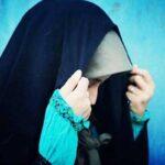 نظرات جالب آیت الله سیستانی و آیت الله صافی در مورد حجاب