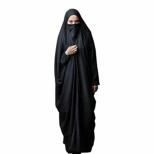 نظر مراجع درباره حجاب