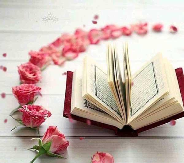 علت عربی بودن زبان قرآن