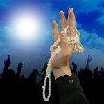 با خواص دعای مشلول آشنا شوید