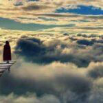 دعا به جهت خواب دیدن اموات و درگذشتگان