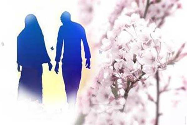 ۸ نمونه از وظایف اخلاقی زن در مقابل شوهر را بخوانید