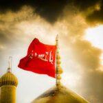 آیات قرآنی که در آنها به امام حسین (ع) اشاره شده است