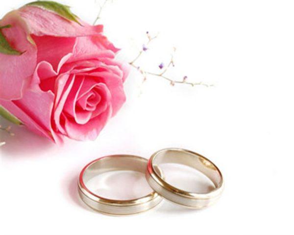ازدواج موفق از دیدگاه اسلام ، چه ازدواجی است؟