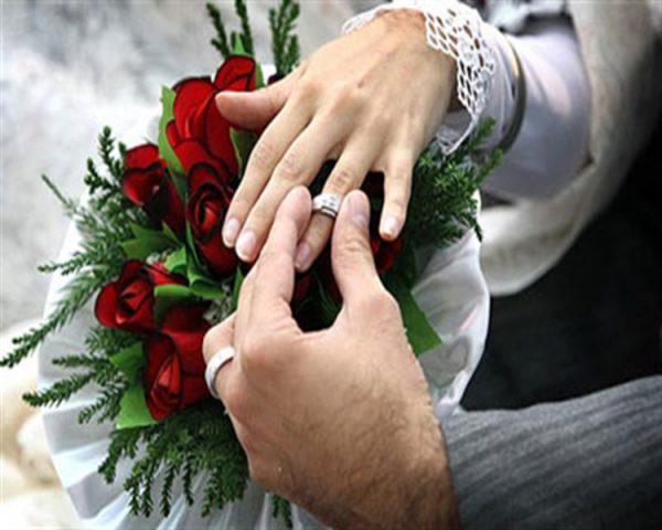 ازدواج موفق از دیدگاه اسلام