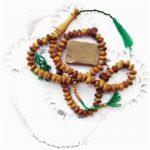 ثواب هدیه نماز به امامان و ائمه را بخوانید