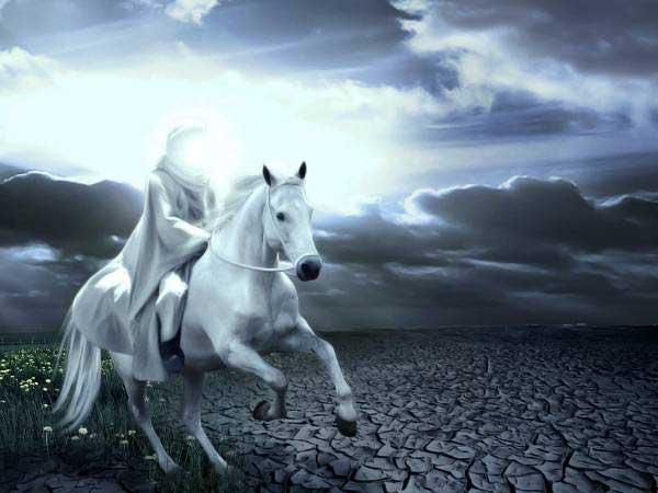 وقایع بعد از ظهور؛ بعد از ظهور امام زمان چگونه به شهادت میرسند