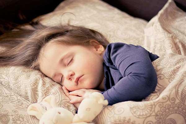 خواب و انواع آن