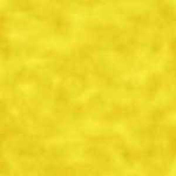 رنگ زرد در قرآن