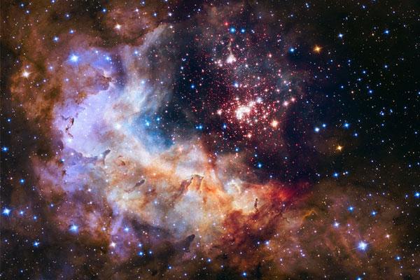 می خواهید بدانید آسمان هفتم کجاست؟