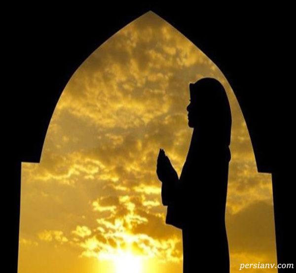 دعا یعنی چه و با فضیلت ترین مکان ها برای دعا کردن کجاست؟