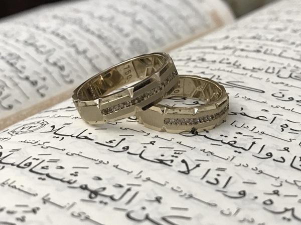 اهمیت ازدواج در ماه ربیع الاول