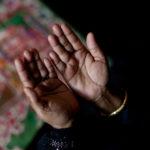دعای شش قفل چگونه دعایی است و خواندن آن چه برکاتی دارد؟