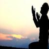 استجابت دعا چه شرایطی دارد؟ / چه کارهایی مانع از اجابت دعا میشود؟