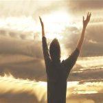 بعد از نماز های واجب چه دعاهایی بخوانیم؟
