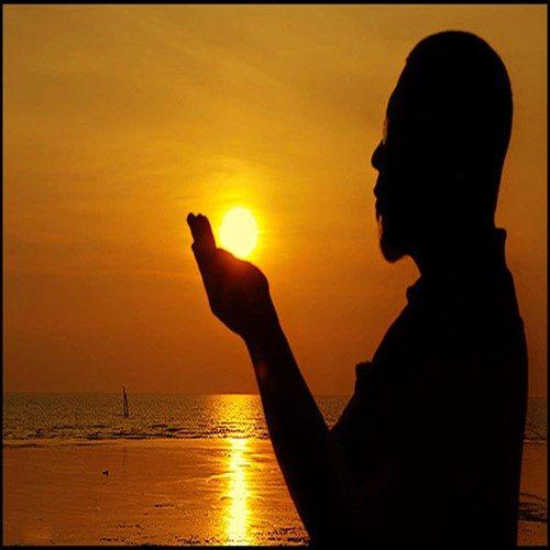بهترین دعا به هنگام قنوت چه دعایی است؟