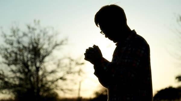 عکس نوشته با موضوع خدا