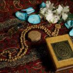 نماز های پنجگانه چه فوایدی برای مسلمانان دارد؟