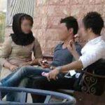 اختلاط زن و مرد در کلاس های دانشگاه تا چه حدی اشکال ندارد؟