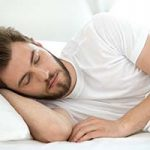 بهترین نوع خوابیدن از نظر اسلام چگونه است؟