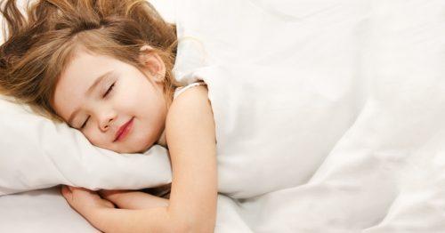 بهترین نوع خوابیدن