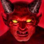 شیطان به دست امام زمان(عج) کشته می شود؟