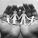 وظایف مرد در خانواده چیست؟