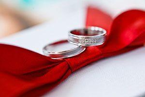 ازدواج از نگاه آیات قرآن کریم